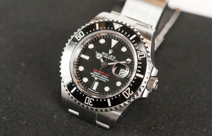 83af937d7c7 Luxury Rolex Replica Watches For Sale